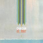 Can Can nos presenta su nuevo tema