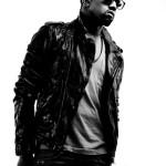 Descarga Monster, el nuevo tema de Kanye West