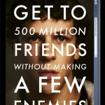 Trent Reznor regala cinco canciones del soundtrack de The Social Network