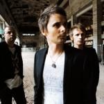 Muse posee el mejor riff de guitarra del Siglo 21
