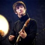 Arctic Monkeys publicará un nuevo disco este año