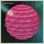 BLOG: Los mejores discos del 2010 según la redacción de Plan Arteria / Por Darío Granja