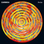 BLOG: Los mejores discos del 2010 según la redacción de Plan Arteria / Por Vanessa Bonilla