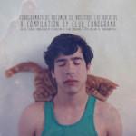 BLOG: Los mejores discos del 2010 según la redacción de Plan Arteria / Por Oscar Molina