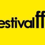 El Festivalfff 2011 se aplaza