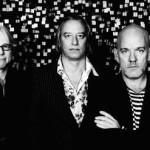 """Escucha """"Mine Smell Like Honey"""", nueva canción de R.E.M."""