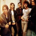 The Strokes lanzará su cuarto álbum en marzo