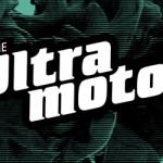 PLAN ARTERIA se complace en presentar: ULTRAMOTORA RADIO ONLINE