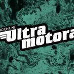 ULTRAMOTORA: Ultraranking / Febrero