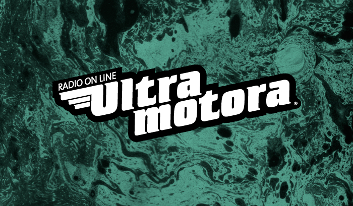ultraranking01