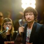 Detalles sobre el MTV unplugged de Zoé