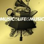 Lista de ganadores Grammy 2011