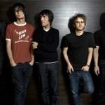 Radiohead lanzará su nuevo disco este sábado