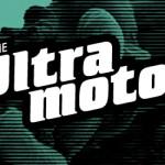 ESTA SEMANA EN ULTRAMOTORA: Sugerencias y nueva música en Ultramotora