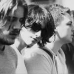 Detalles del nuevo disco de Arctic Monkeys