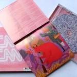 """Este 16 de marzo en Ultramotora: escucha el reprise del Streaming del nuevo disco de Can Can, """"Caos""""."""