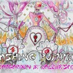 Escucha una nueva canción de Smashing Pumpkins