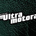 ULTRAMOTORA: Ultraranking / Marzo
