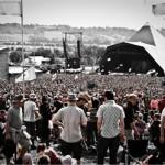 Se revela el cartel oficial de Glastonbury 2011