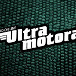 ULTRAMOTORA: Ultraranking Abril / Mayo