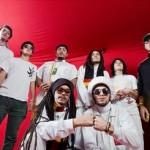 La Casa Rasta presenta: Alma Rasta en concierto