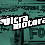 ULTRAMOTORA: Ultraranking Junio