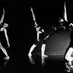 BLOG | Tiempo libre y danza contemporánea / Actividad (Recomendación)
