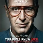 BLOG | You don´t know Jack / Película (Recomendación)