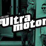 ESTA SEMANA EN ULTRAMOTORA: Beastie Boys / Entrevista a Ulises Hadjis. Conteo Oficial Ultraranking Julio y más