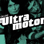 ESTA SEMANA EN ULTRAMOTORA: The Kills / Entrevista a Fragua y más