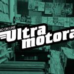 ULTRAMOTORA: Ultraranking Agosto