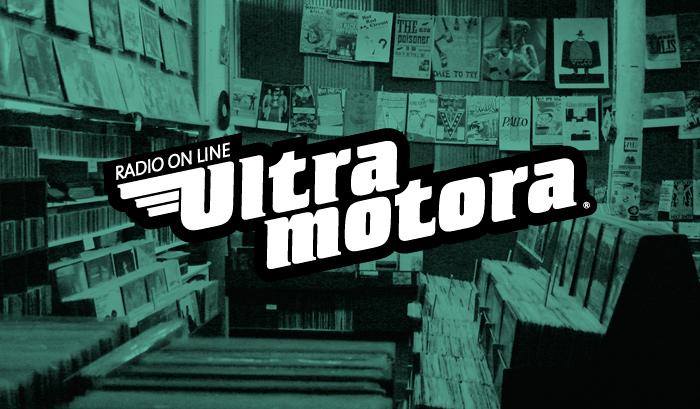 ultrarankingago11