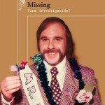 BLOG | Alberto Fuguet – Missing / Libro (Recomendación)
