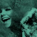 ESTA SEMANA EN ULTRAMOTORA: Björk / Entrevista a Mr Bleat. Especial Solistas femeninas de Rock