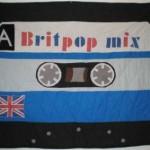 Retrospectiva Brit Pop en Ultramotora