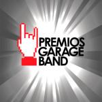 Vota por Ultramotora como mejor radio online en los Premios Garage Band