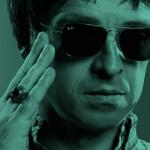 ESTA SEMANA EN ULTRAMOTORA: Noel Gallagher / Especial Britpop