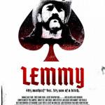 BLOG | Lemmy: todo lo que es el rock