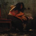 BLOG | Mamá Soy Demente – 49 Dias Jugando en el Inconsciente / Disco (Recomendación)