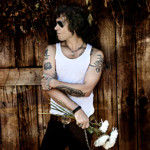 Enrique Bunbury anuncia fechas de su gira por Latinoamérica