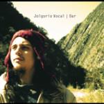 Nuevo sencillo de Jolgorio Vocal