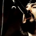 VIDEO: Muscaria / Violenta Victoria