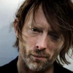 Escucha dos nuevos temas de Thom Yorke