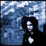 Detalles del  disco solista de Jack White