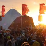 BLOG | Festivales de música a los que ansiamos asistir
