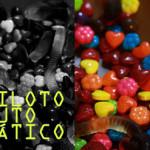 ULTRAMOTORA: Piloto Automático / 2do Programa de la Tercera Temporada