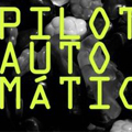 pilotoautomaticobuttom