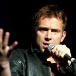 Damon Albarn habla sobre el futuro de Blur y Gorillaz