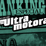 ULTRAMOTORA: Ultraranking Abril 2012