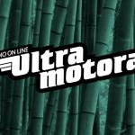 ULTRAMOTORA: Resultados Ultraranking Febrero / Marzo 2012